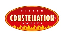 Villiger Constellation Logo