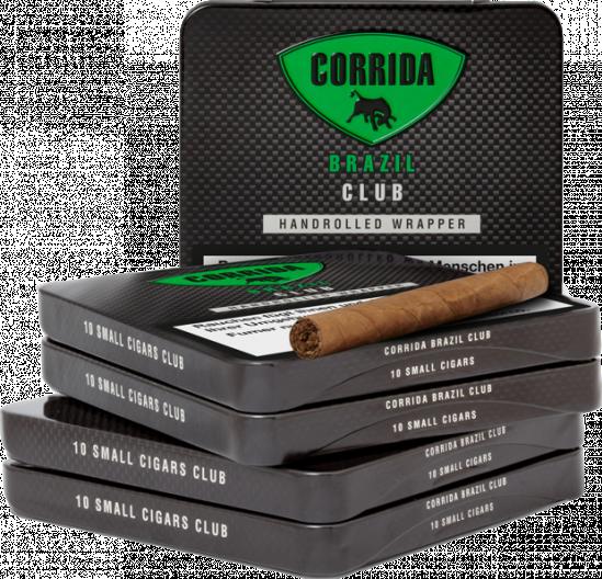 Corrida Club Brazil