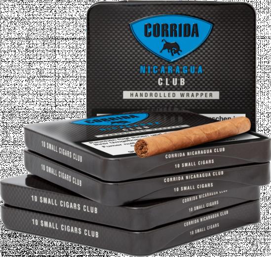 Corrida Club Nicaragua