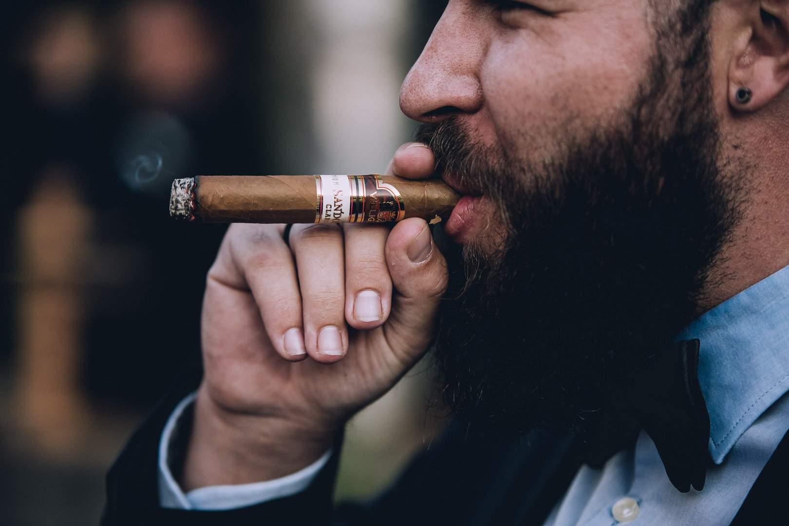 man-smoke